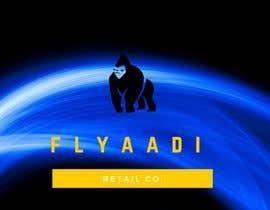#9 untuk Build LOGO for Brand FlyAadi oleh jashitlado