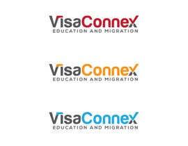TinaxFreelancer tarafından Logo Design - 13/05/2021 23:41 EDT için no 626