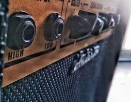 nbergesio tarafından I need Music for my project - 14/05/2021 01:24 EDT için no 11