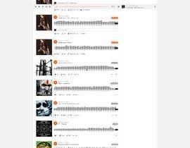 LeppikangasTomi tarafından I need Music for my project - 14/05/2021 01:24 EDT için no 15