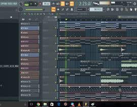 saarthakofficial tarafından I need Music for my project - 14/05/2021 01:24 EDT için no 2