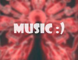 rehanjara1 tarafından I need Music for my project - 14/05/2021 01:24 EDT için no 19