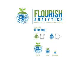#202 para Design a Logo for company por isijosamua