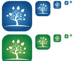 #194 para Design a Logo for company por saymamun