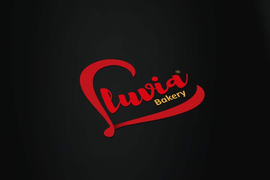 Bài tham dự cuộc thi #                                        54                                      cho                                         I need a graphic designer to rebrand my company