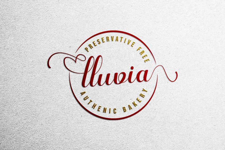 Bài tham dự cuộc thi #                                        107                                      cho                                         I need a graphic designer to rebrand my company