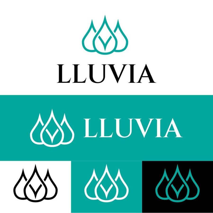 Bài tham dự cuộc thi #                                        102                                      cho                                         I need a graphic designer to rebrand my company
