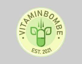 #65 untuk Recreate my Logo either minimalistic patch Logo or comic style oleh agusaden178
