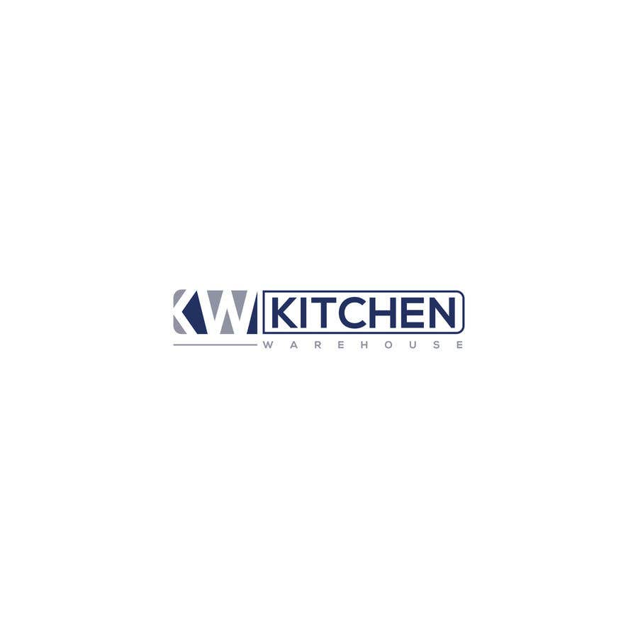 Konkurrenceindlæg #                                        150                                      for                                         Logo Needed for Kitchen and door Website