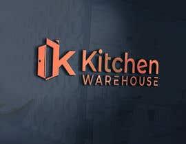 #82 for Logo Needed for Kitchen and door Website af RoyelUgueto