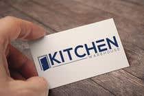 Graphic Design Konkurrenceindlæg #79 for Logo Needed for Kitchen and door Website