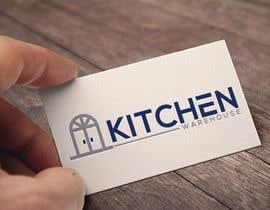 #80 for Logo Needed for Kitchen and door Website af rhafizur843