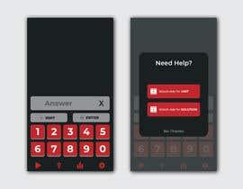 #6 untuk Make a Design for a Math Application oleh adityashirwadkar