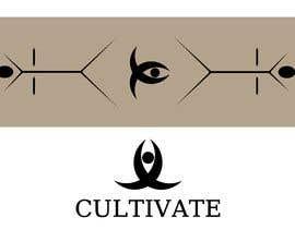 Debpritom tarafından Design a logo and  yoga mat için no 116