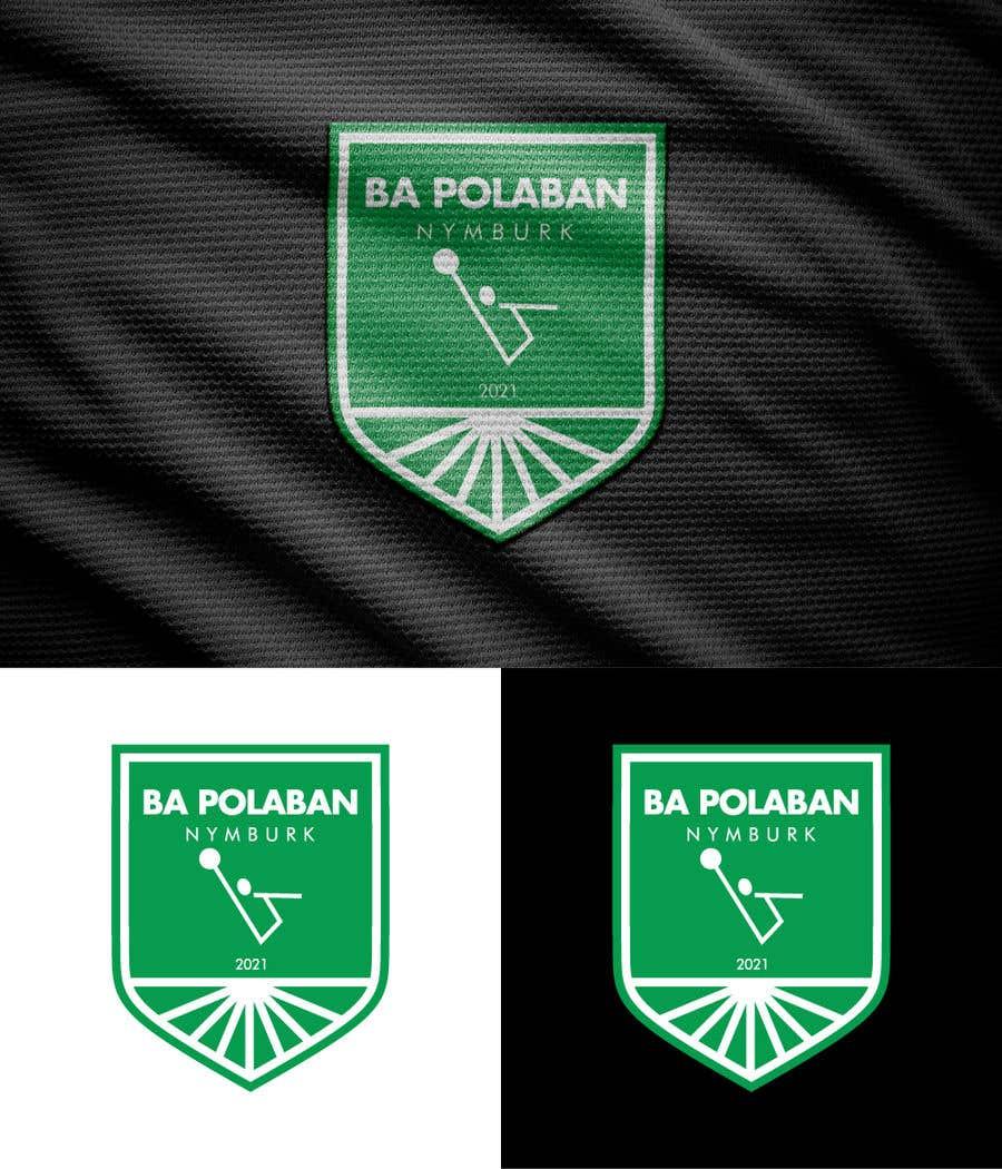 Inscrição nº                                         47                                      do Concurso para                                         Logo for Football/Soccer Goalkeeper Academy