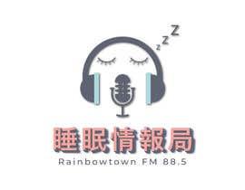 CHANAKKIYANM tarafından Logo or Banner design for a Radio Show için no 77