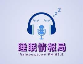 CHANAKKIYANM tarafından Logo or Banner design for a Radio Show için no 83