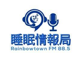 sharminnaharm tarafından Logo or Banner design for a Radio Show için no 80