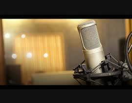 JoakMasch tarafından Mix and Master Short Vocals with Music için no 2