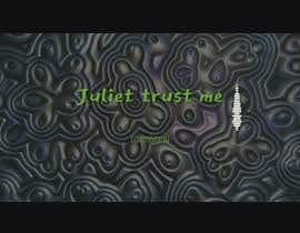 immozard tarafından Mix and Master Short Vocals with Music için no 9