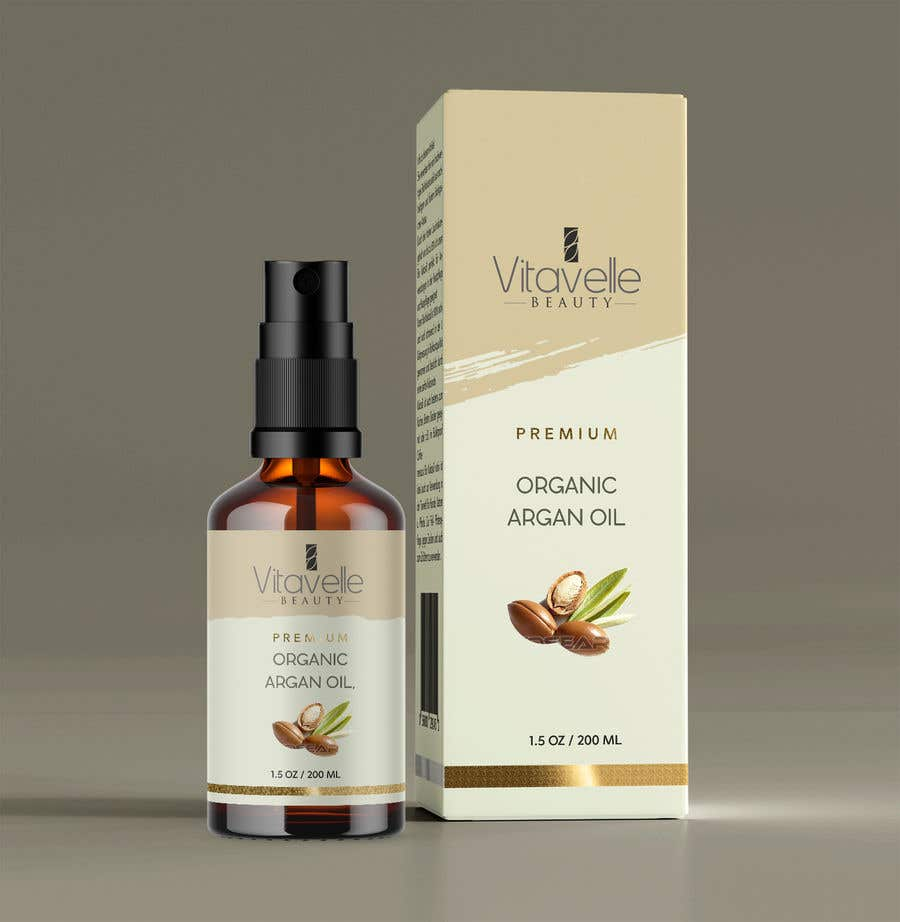 Bài tham dự cuộc thi #                                        59                                      cho                                         Create Product Label and Packaging Designs