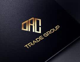 #211 untuk Create logo for trading company oleh alauddinh957