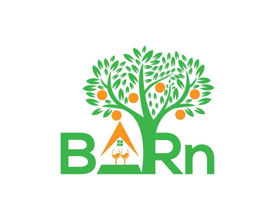 Bài tham dự cuộc thi #                                        41                                      cho                                         Healdsburg BARn