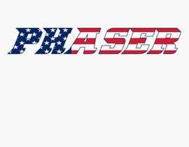 #52 untuk Logo design  - 14/05/2021 14:57 EDT oleh rajibislam0003