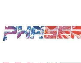 #32 untuk Logo design  - 14/05/2021 14:57 EDT oleh Rithik199