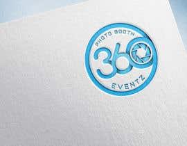 Nro 69 kilpailuun Create a logo käyttäjältä infiniteimage7