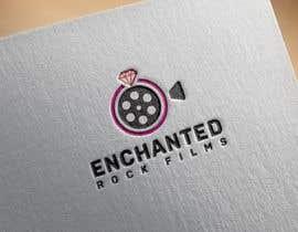 Nro 230 kilpailuun Logo Design käyttäjältä dalaaothman98