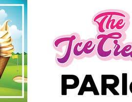 #368 untuk The Ice Cream Parlor oleh kaleidoscopepune