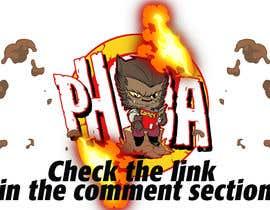 #5 untuk A 10 to 15 second fun & comic style video ending oleh CodeMasterX