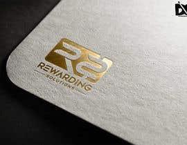 #375 untuk Building a logo oleh creativefusion24