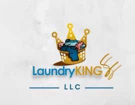 Anisyazleen tarafından new logo laundry company için no 47