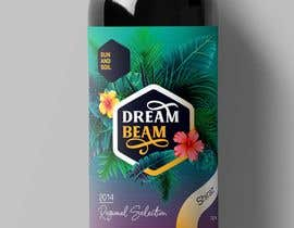 #372 for Create a Wine Bottle label by VisualandPrint