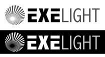 Logo Design Contest Entry #59 for Develop a Corporate Identity for our light production company.