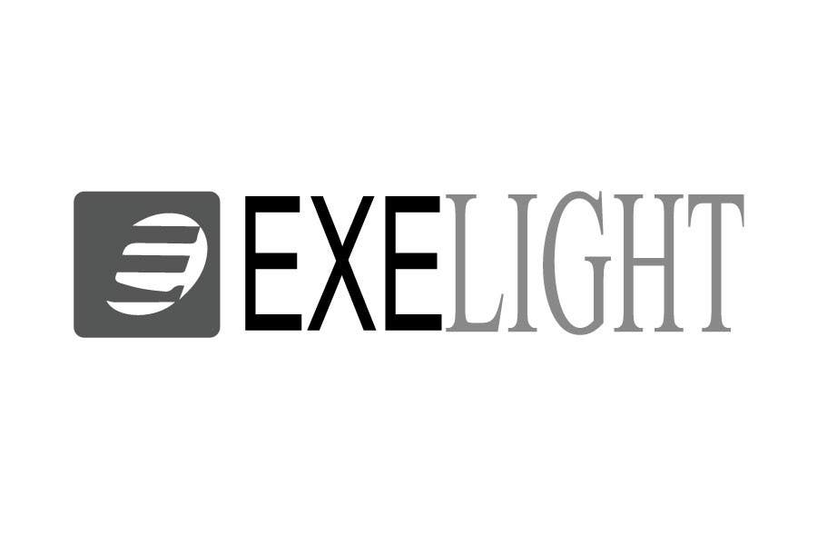 Contest Entry #                                        43                                      for                                         Develop a Corporate Identity for our light production company.