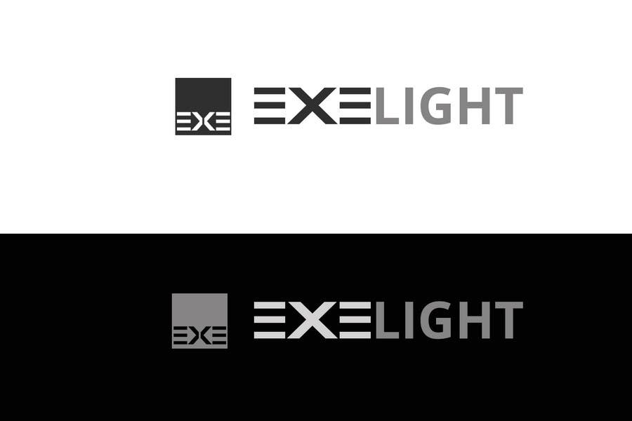 Contest Entry #                                        30                                      for                                         Develop a Corporate Identity for our light production company.