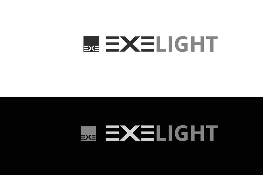 Contest Entry #                                        31                                      for                                         Develop a Corporate Identity for our light production company.
