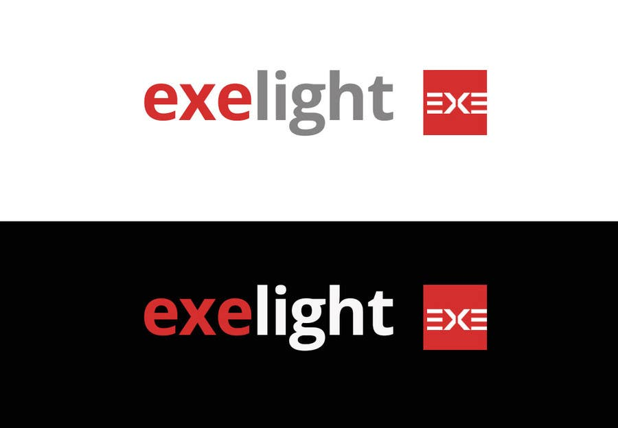 Contest Entry #                                        65                                      for                                         Develop a Corporate Identity for our light production company.