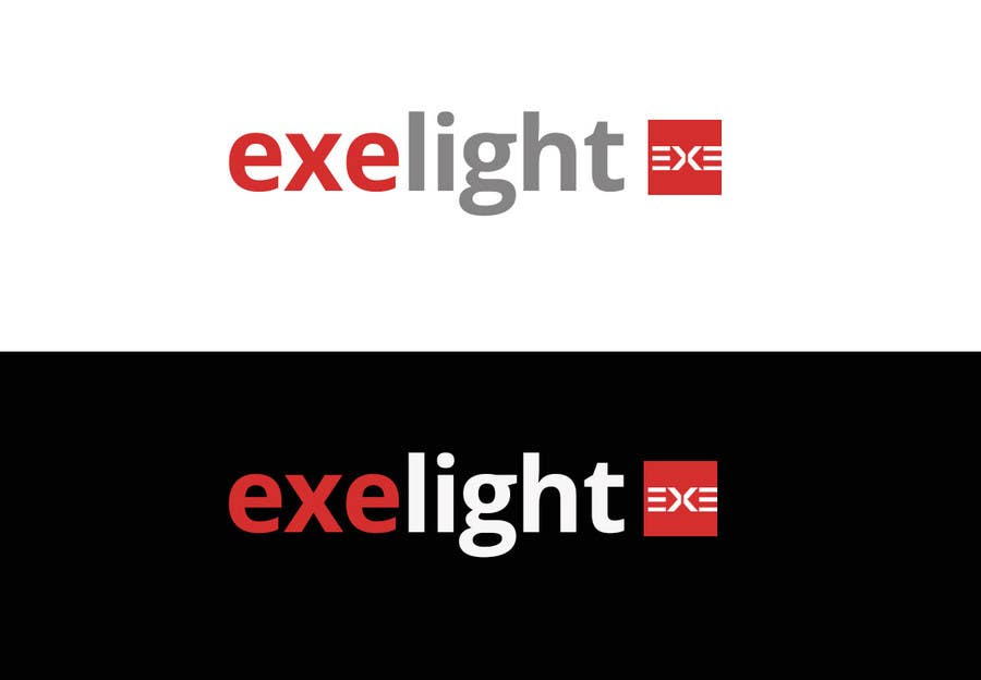 Contest Entry #                                        66                                      for                                         Develop a Corporate Identity for our light production company.