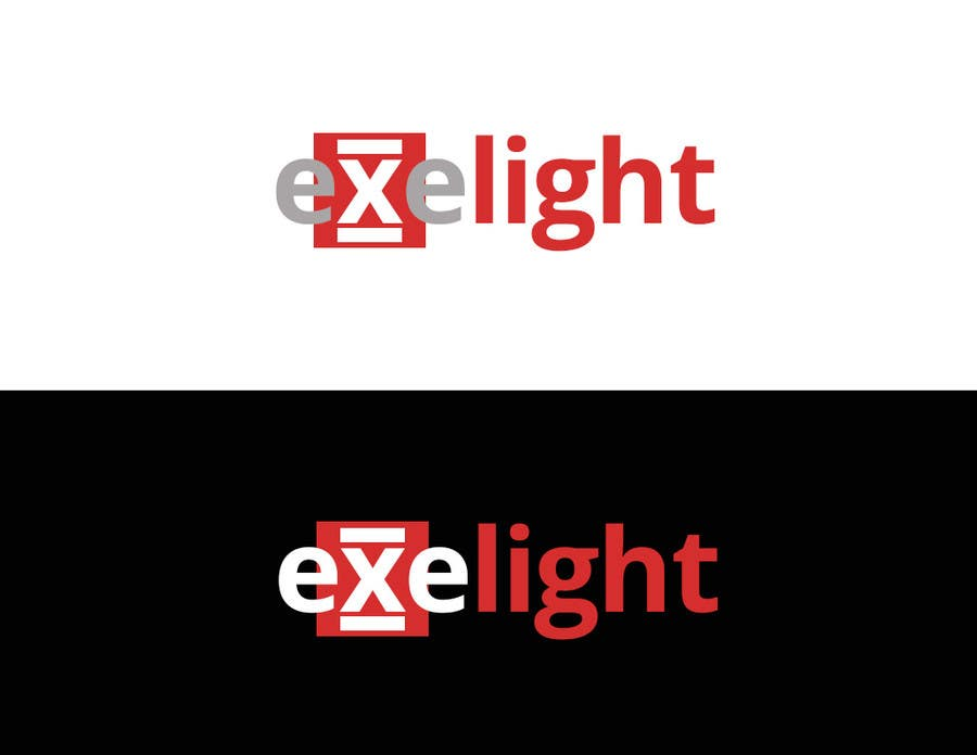 Contest Entry #                                        70                                      for                                         Develop a Corporate Identity for our light production company.