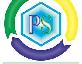 #138 untuk Create  custom Logo & Icon oleh mosarfaraj