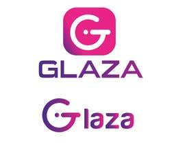 Morsalin05 tarafından Need a logo for our new Brand - Glaza için no 136