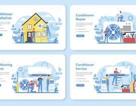 SohaibService tarafından Евро флаера için no 2