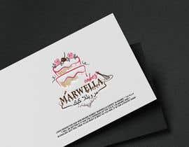 farhanali34538 tarafından Logo design için no 102