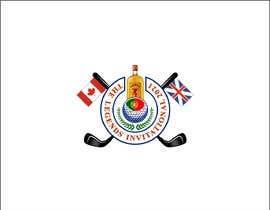 #150 untuk Golf Logo Design oleh abdsigns