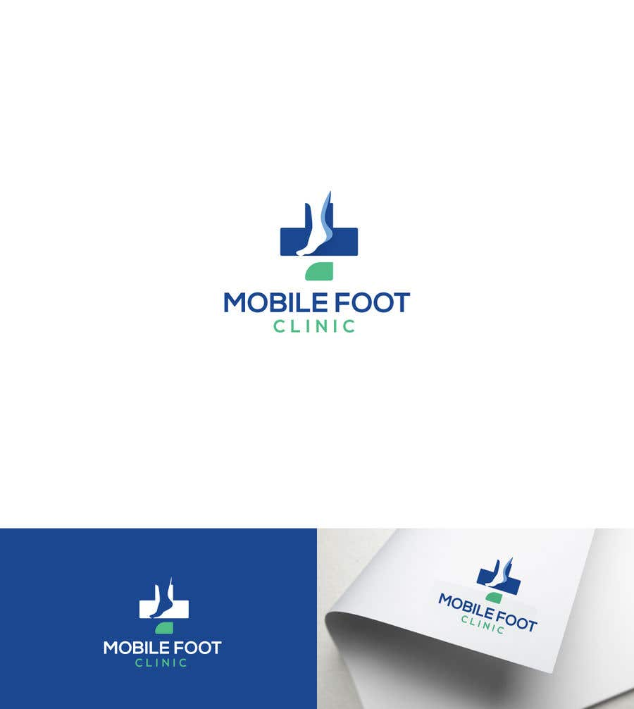 Contest Entry #                                        107                                      for                                         Logo required for business