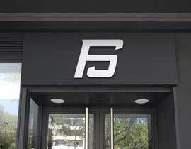 dulalm1980bd tarafından I would like a graphic signature with my 2 initials (F and S) için no 123